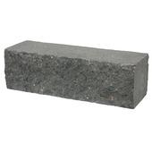 Stapelblok Beton Antraciet 29x9x9 cm - 312 Stuks
