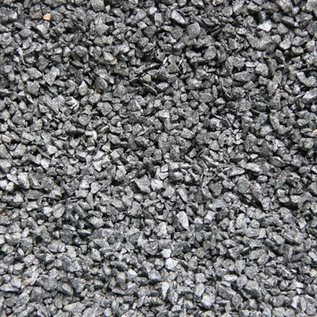 Split Grind Basalt Antraciet 2-5 mm
