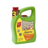 Bayer Garden Flitser 3-in-1 spray 3 ltr