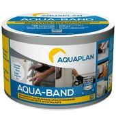 Aquaplan Aqua-band alu 10cm x 5m