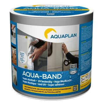 Aquaplan afdichtingsband zelfklevend 15 cm 5 meter