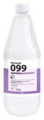 Eurocol voorstrijkmiddel 099 1 liter