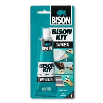 Bison Kit blister 100 ml