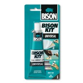 Bison Kit blister 100 ml
