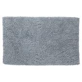 Sealskin Misto badmat grijs 60x90 cm