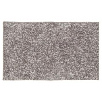 Sealskin Speckles badmat taupe 50x80 cm