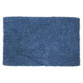 Sealskin badmat Misto blauw 60x90 cm