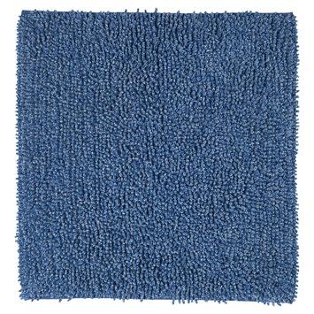 Sealskin Misto wc mat royal blauw 60x90 cm