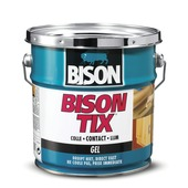 Bison TIX contactlijm 2500 ml