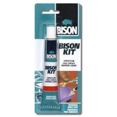 Bison Kit blister 50 ml
