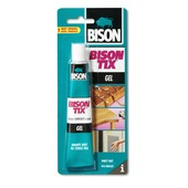 Bison Tix blister 50 ml