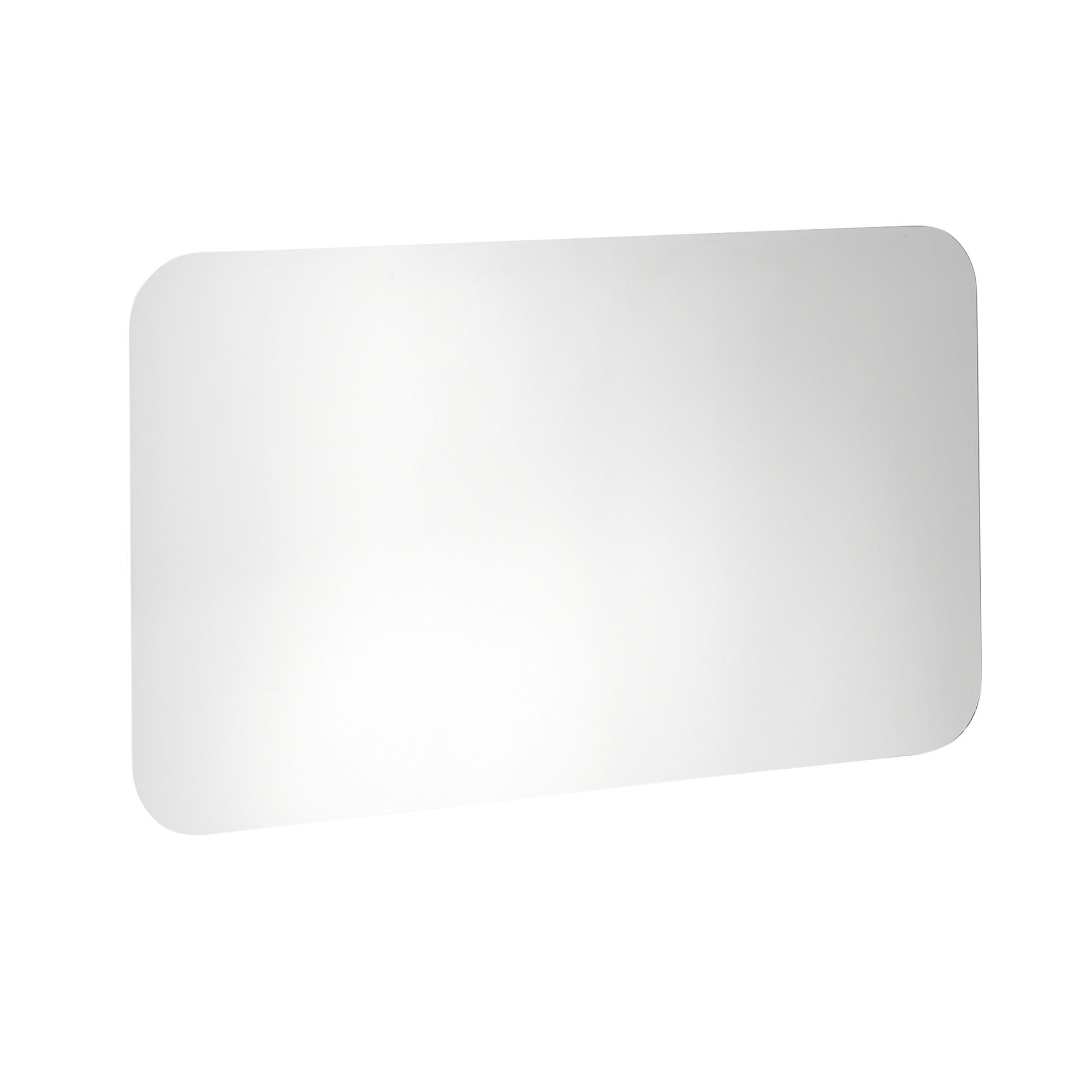 Tiger Ontario spiegelpaneel 105 cm spiegel