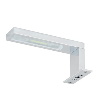 Tiger Myron led spiegelverlichting 12V 3W chroom