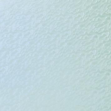 Raamfolie snow 200 x 45 cm (346-0012)