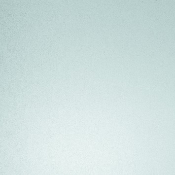 Raamfolie milky 200 x 45 cm (346-0211)