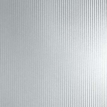 Raamfolie stripes 200 x 67,5 cm (346-8053)