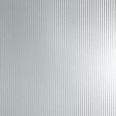 KARWEI glasfolie stripes 200 x 67,5 cm (346-8053)