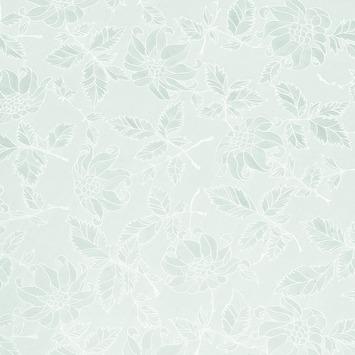 Raamfolie damast 200 x 45 cm (346-0464)