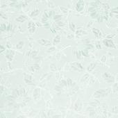 KARWEI glasfolie damast 200 x 45 cm (346-0464)