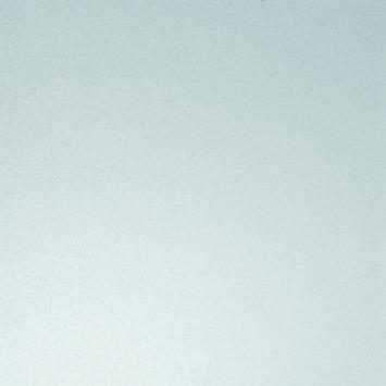 Raamfolie milky 200 x 67,5 cm (346-8052)