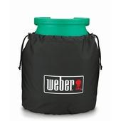 Weber® Premium Gasfleshoes