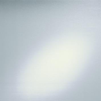 Statische raamfolie frost 150 x 45 cm (338-0011)