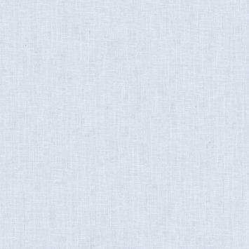 Statische raamfolie lynn 150 x 45 cm (338-0020)