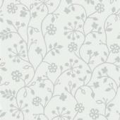 KARWEI statische folie tord 150 x 45 cm (338-0013)