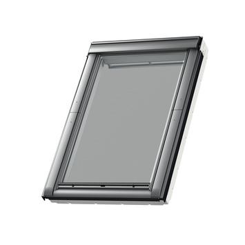 Velux buitenzonwering MHL MK00 antraciet (5060)