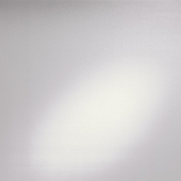 Statische raamfolie frost 150 x 67,5 cm (338-8011)
