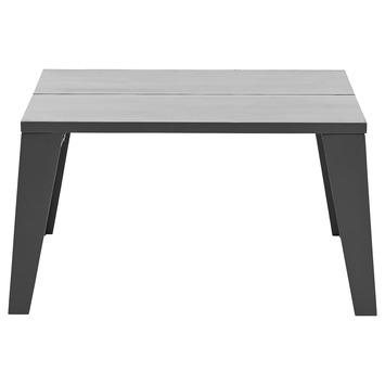 vtwonen tafel Dock 60 cm