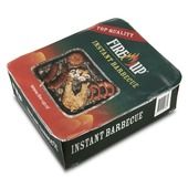 Fire-Up Instant Grill 450 gr