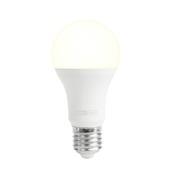 KlikAanKlikUit LED lamp dimbaar ALED-10