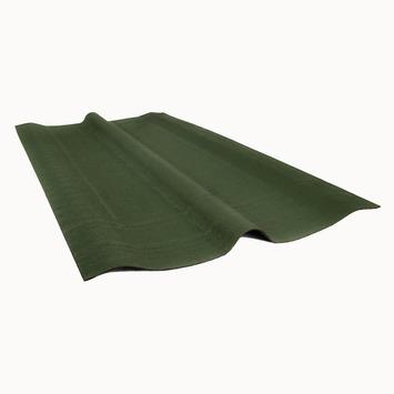 Aquaplan Topline bitumen nokstuk groen