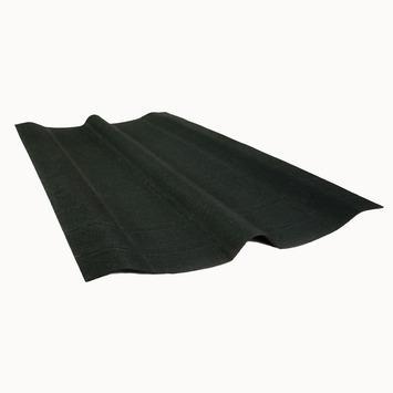Aquaplan Topline bitumen nokstuk zwart