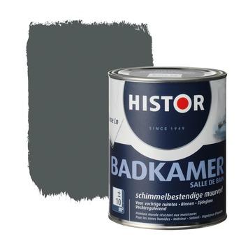 Histor Kleuren Verf.Histor Muurverf Badkamer 6788 Schors 1 L Kopen Muurverf Kleur Karwei