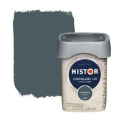 Histor Perfect Finish lak zijdeglans criterium 750 ml