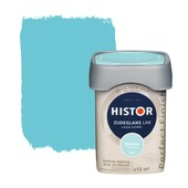 Histor Perfect Finish lak zijdeglans waterpas 750 ml