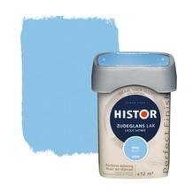 Histor Perfect Finish lak zijdeglans boei 750 ml