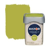 Histor Perfect Finish lak zijdeglans marjolein 750 ml