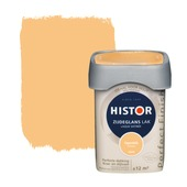 Histor Perfect Finish lak zijdeglans ogenblik 750 ml