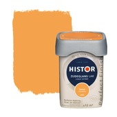 Histor Perfect Finish lak zijdeglans genot 750 ml