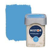 Histor Perfect Finish lak hoogglans turbo 250 ml