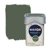 Histor Perfect Finish lak hoogglans verruiming 750 ml