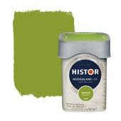 Histor Perfect Finish lak hoogglans bieslook 750 ml