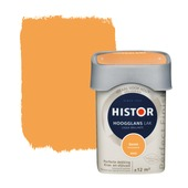 Histor Perfect Finish lak hoogglans genot 750 ml
