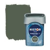 Histor Perfect Finish lak waterbasis zijdeglans verruiming 750 ml