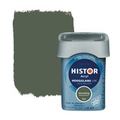 Histor Perfect Finish lak waterbasis hoogglans verruiming 750 ml