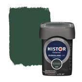 Histor Exterior lak zijdeglans oudhollandsgroen 750 ml