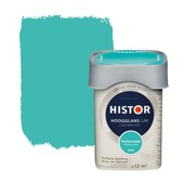 Histor Perfect Finish lak hoogglans sheherazade 750 ml